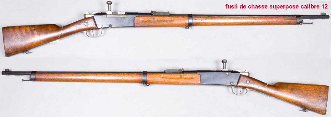 datant d'un fusil de chasse Beretta ce que c'est comme sortir avec une femme Bélier