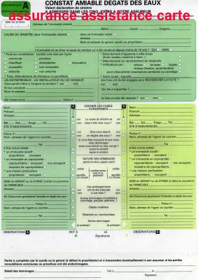 Assurance Visa Boursorama