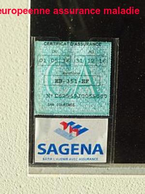 certificat provisoire de remplacement de la carte européenne d assurance maladie commander carte europeenne assurance maladie
